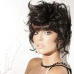 capelli-mossi-2011-9