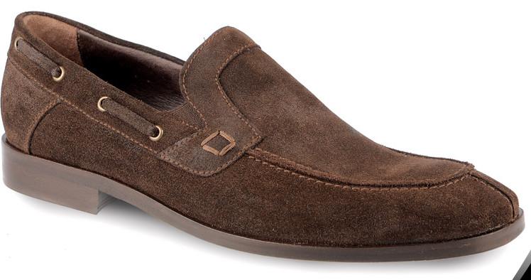 Catalogo scarpe Nero Giardini uomo autunno inverno 2010-2011 - Ma ... c29d32986c8