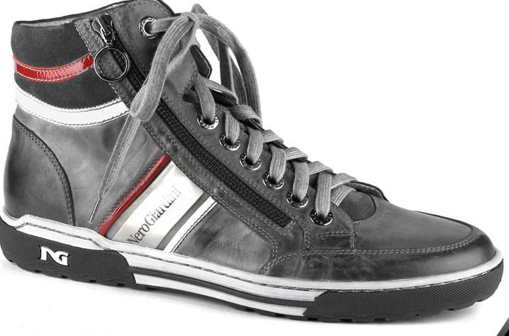 Catalogo scarpe nero giardini uomo autunno inverno 2010 - Scarpe invernali uomo nero giardini ...