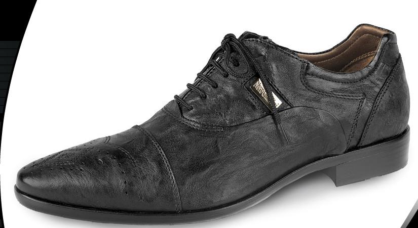 Catalogo scarpe nero giardini uomo autunno inverno 2010 - Stivaletti uomo nero giardini ...