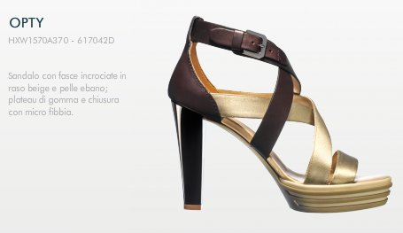 scarpe hogan donne 2012 primavera estate