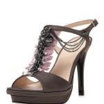 scarpe-liu-jo-1