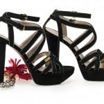 scarpe-liu-jo-10