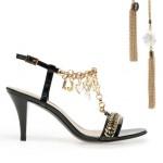 scarpe-liu-jo-12