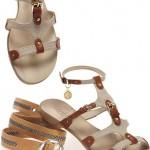 scarpe-liu-jo-13