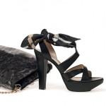 scarpe-liu-jo-16