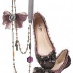 scarpe-liu-jo-2