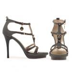 scarpe-liu-jo-3