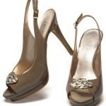 scarpe-liu-jo-6