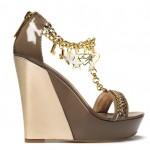 scarpe-liu-jo-7