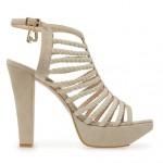scarpe-liu-jo-8
