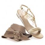 scarpe-liu-jo-9