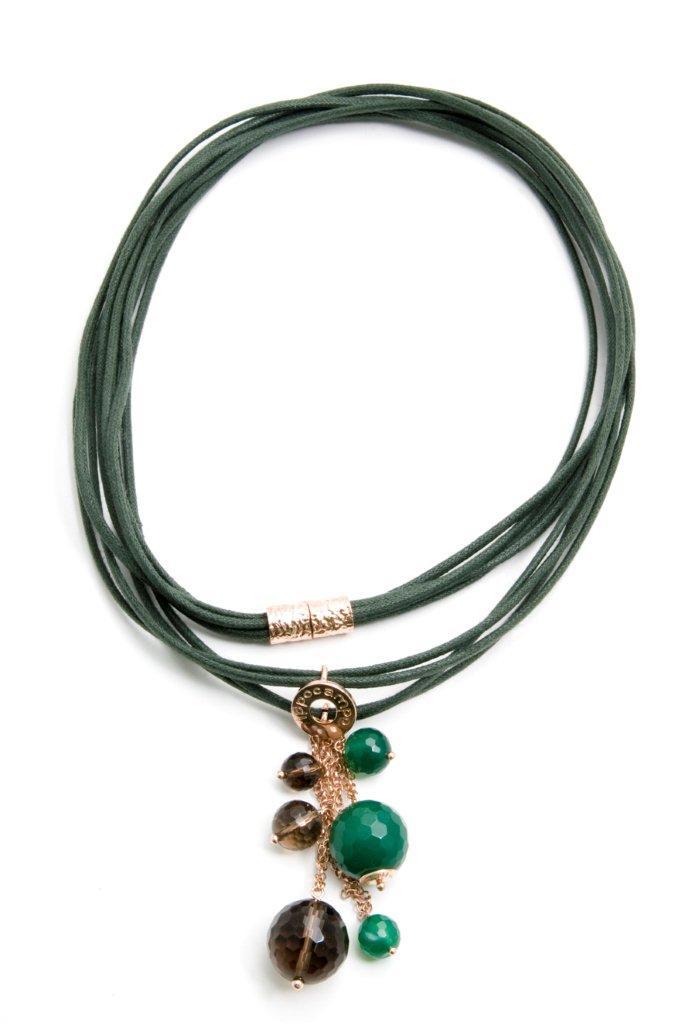 rivenditore online 25dad d1016 Ippocampo Jewels gioielli di classe - Ma Guarda Un Po'