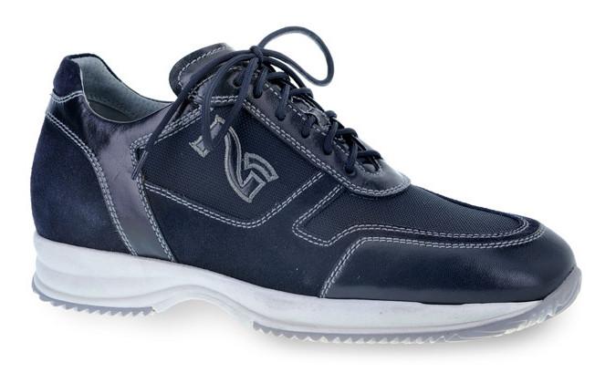 scarpe modello hogan nero giardini