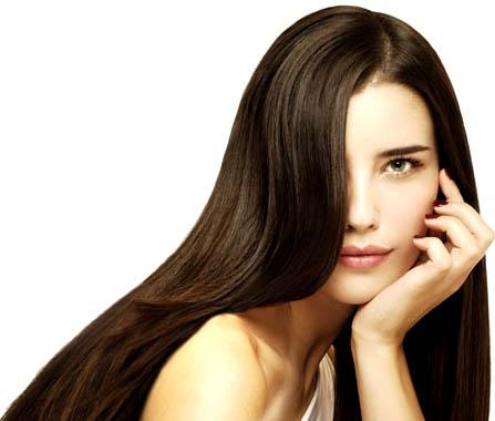 Www Hair Extension 19
