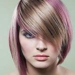 capelli-donna-4