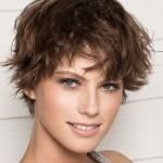 capelli-donna-corti-12