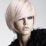 capelli-donna-corti-13