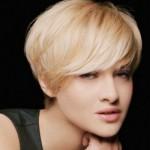 capelli-donna-corti-15