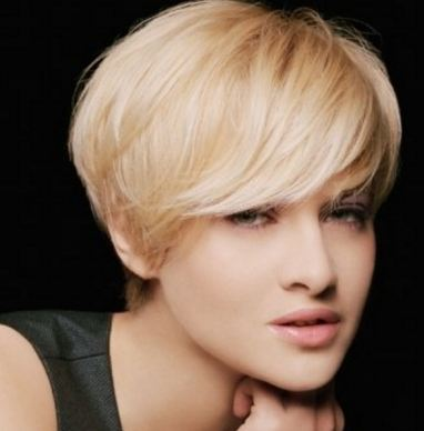 I migliori tagli di capelli corti donna, le foto