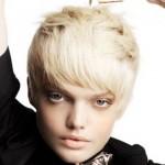 capelli.-donna-corti-10