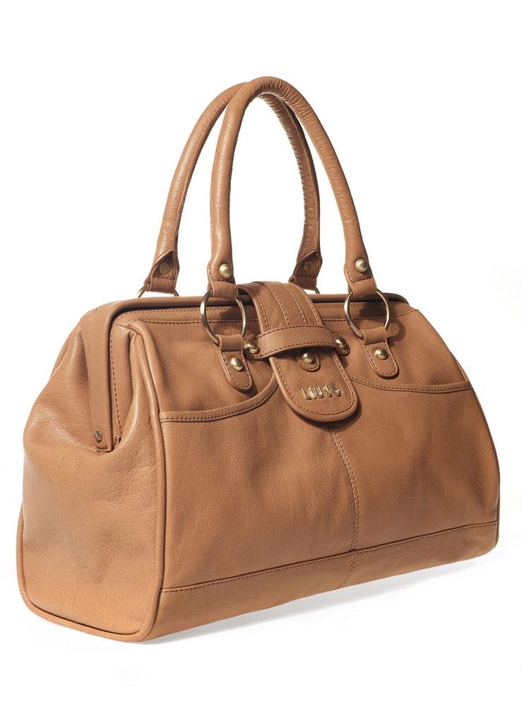 Borse Bag Liu Jo : Liu jo borse images
