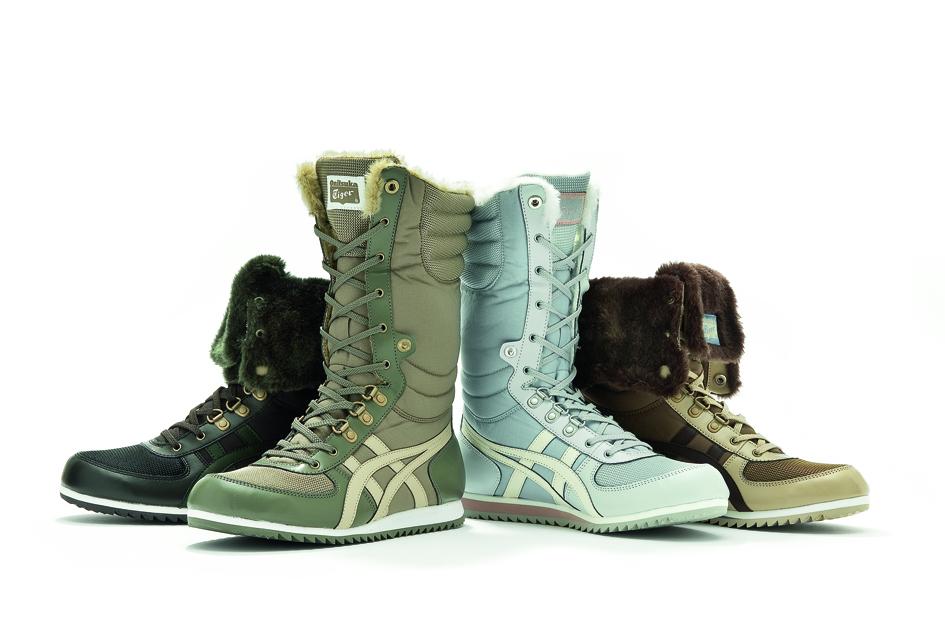 scarpe Acquista sconti invernali tiger OFF56 wUnnFCR