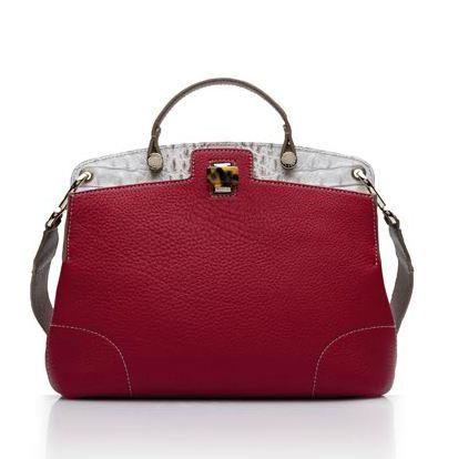 99355b6e15 Favolosa la La Candy Bag, il bauletto in gomma gel adorato delle blogger di  tutto il mondo: