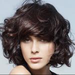 capelli medi-5