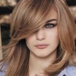 capelli-medi-6