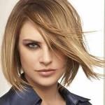 capelli-medi.9