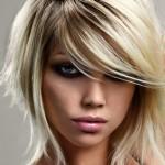 tagli capelli-dobna-2012-1