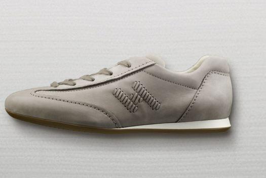 hogan collezione primavera estate 2012 uomo