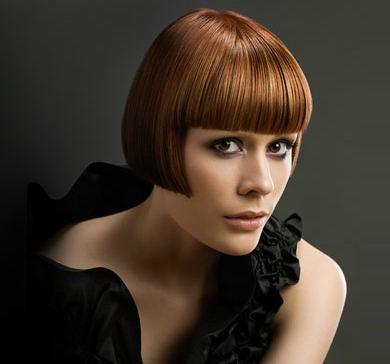 I tagli di capelli piu belli del mondo – Tagli dai maestri Italiani 666d41889802