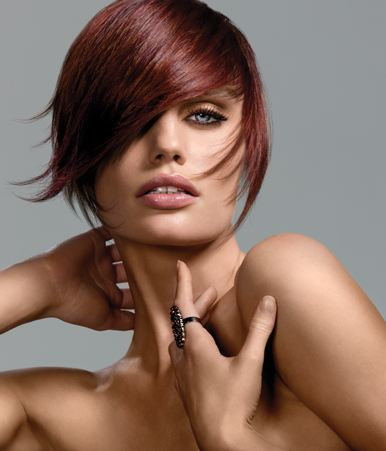 Tagli di capelli donna, i più belli del momento