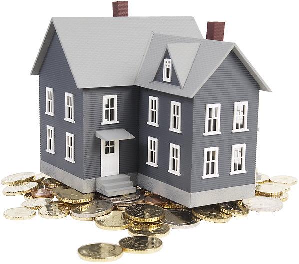 Mutui prima casa e mutuo seconda casa le differenze ma for Ammortamento arredamento