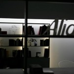 alias_aline_salone_mobile_2012