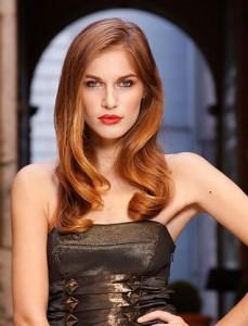 Nuovi tagli di capelli donna lunghezza spalla - Ma Guarda ...