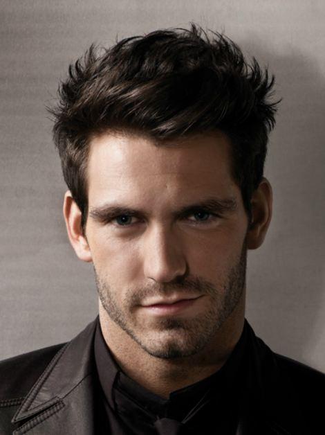 Assez Foto nuovi tagli di capelli uomo: irresistibili - Ma Guarda Un Po' GI81