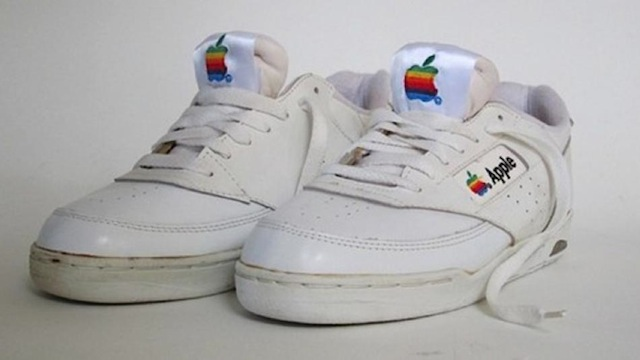 apple-shoes