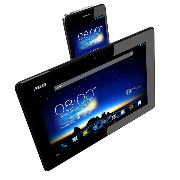 Asus-Padfone-Infinity-600x600