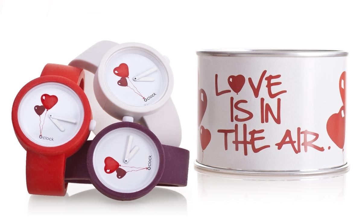 orologi san valentino
