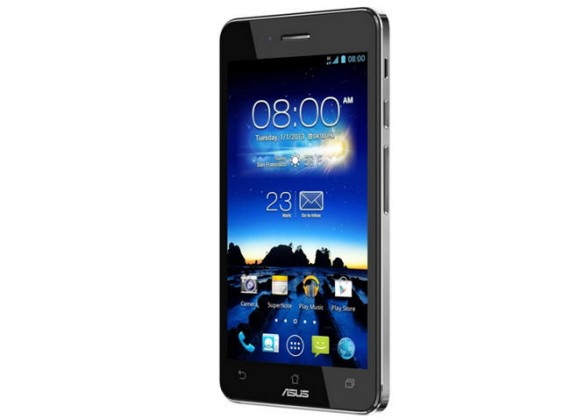 asus-padfone-infinity-4-570x420