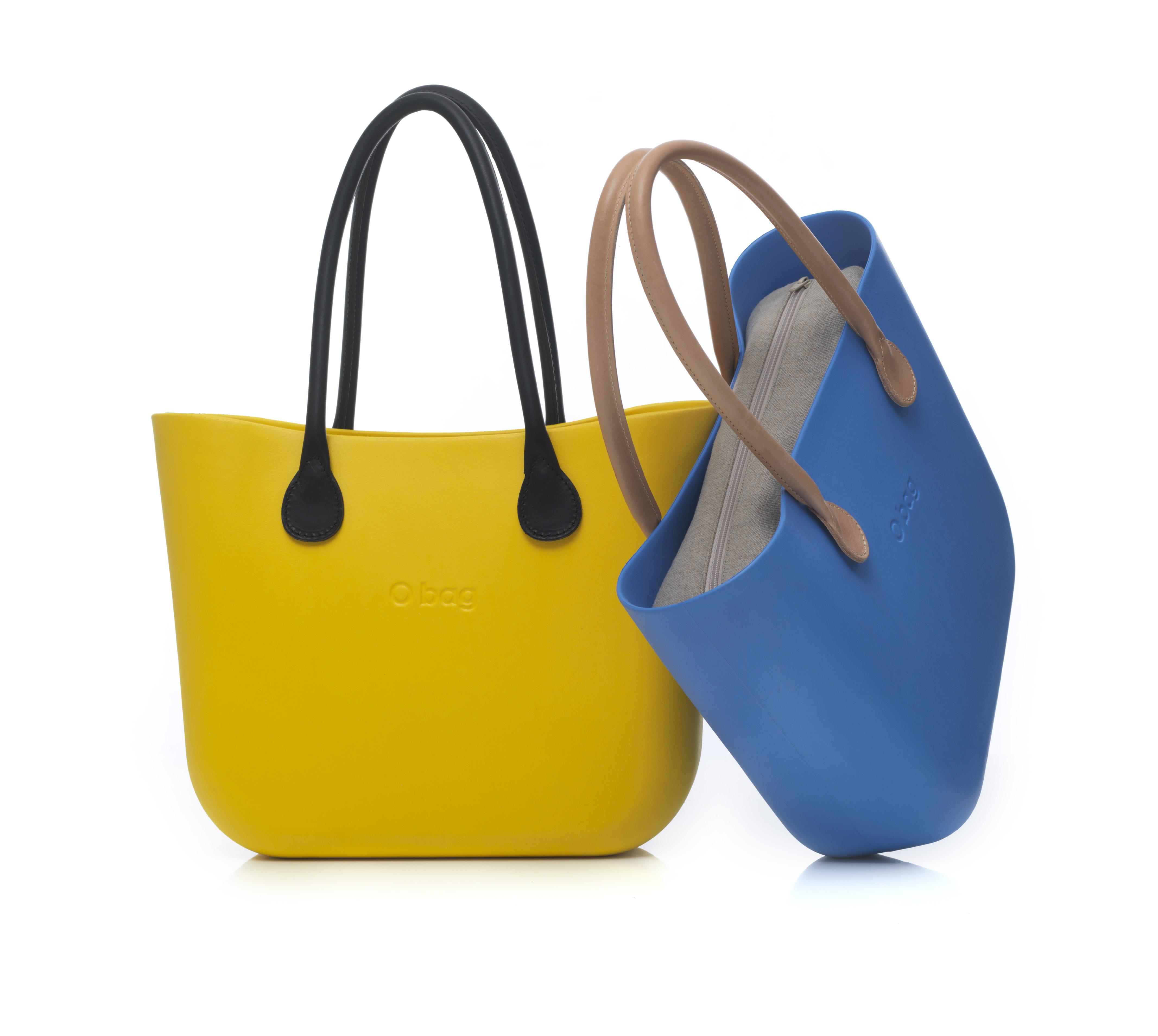 Borse Componibili O Bag Di Fullspot La Creativit 224 232 Stata