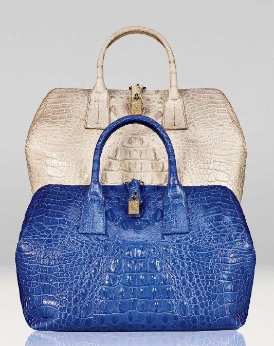 77685e9249 furla-2013-13 Per la primavera estate 2013 Furla ha pensato a una collezione  di borse ...