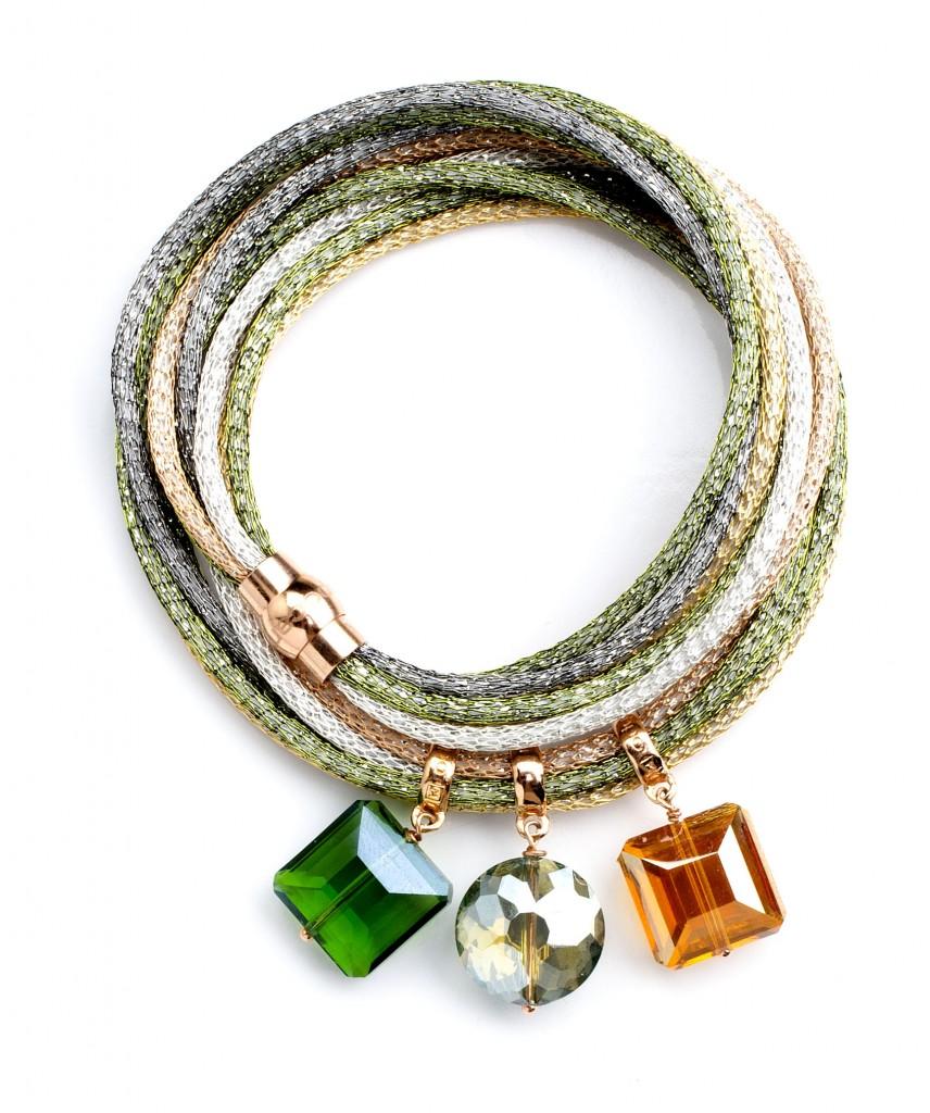 IPBO07 Ippocampo Jewels