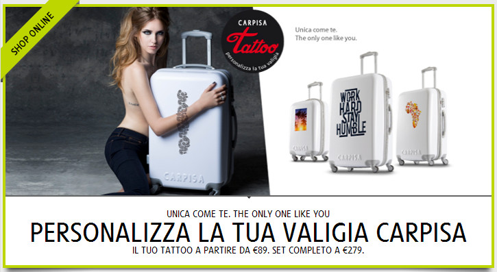 carpisa-tatoo
