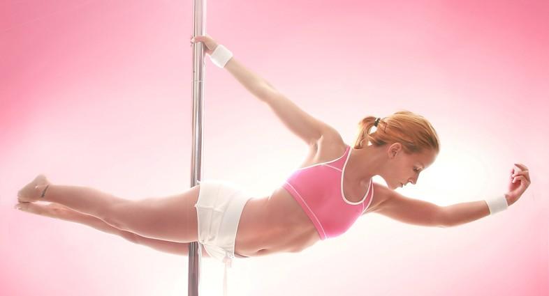 pole-dance-italia